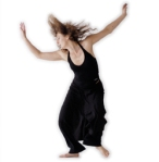 5rhythms-dance-chaos