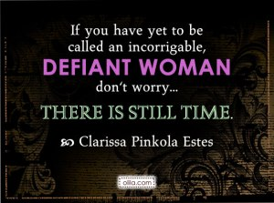 clarissa-defiant-woman-quotable