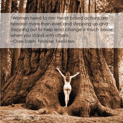 TreeGirl_quote