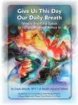 Breath-Book-coverW2(3)