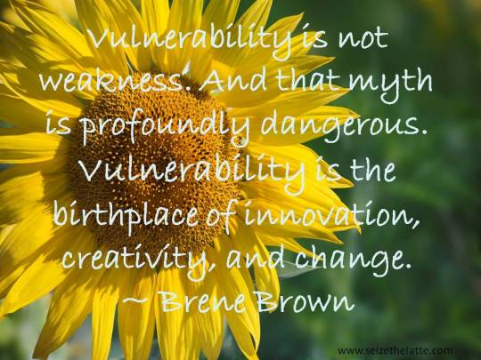 brene-brown-vulnerability