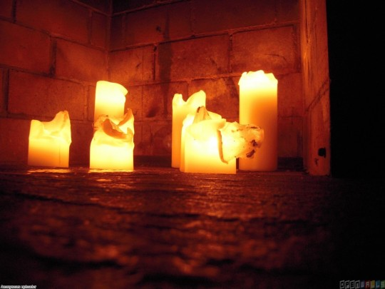 lit_candles_1_1280x960