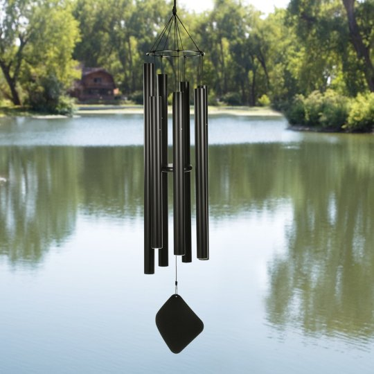 tenor-wind-chime5