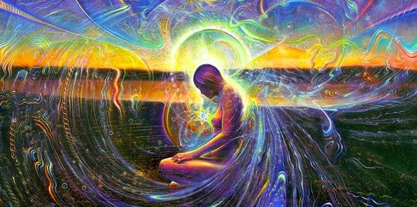 Higher-Consciousness-Grids