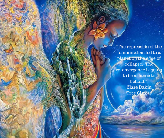_the-repression-of-the-feminine-has-led-to-a-planet-on-the-edge-of-collapse-the-re-emergence-is-going-to-be-a-dance-to-behold-_-clare-dakintree-sisters-1